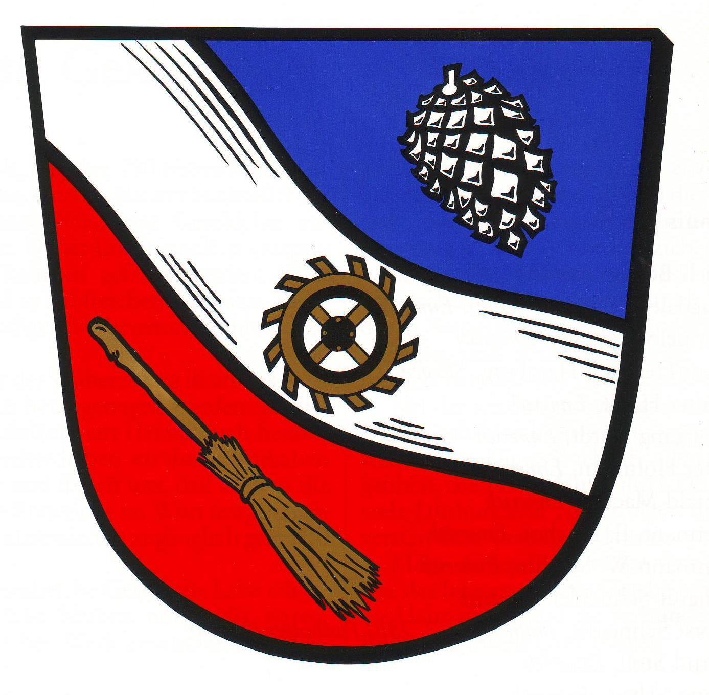 (c) Huv-ennerich.de